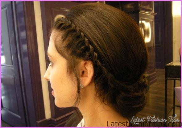Bella Swans Wedding Hair from Breaking Dawn_5.jpg
