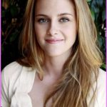 Bella Swans Wedding Hair from Breaking Dawn_6.jpg