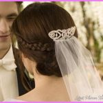 Bella Swans Wedding Hair from Breaking Dawn_7.jpg