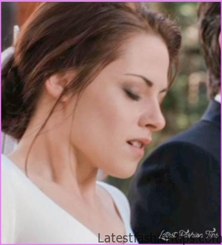 Bella Swans Wedding Hair from Breaking Dawn_9.jpg