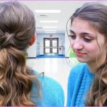 College Tour Easter Weekend and Baby Chicks Behind the Braids_7.jpg