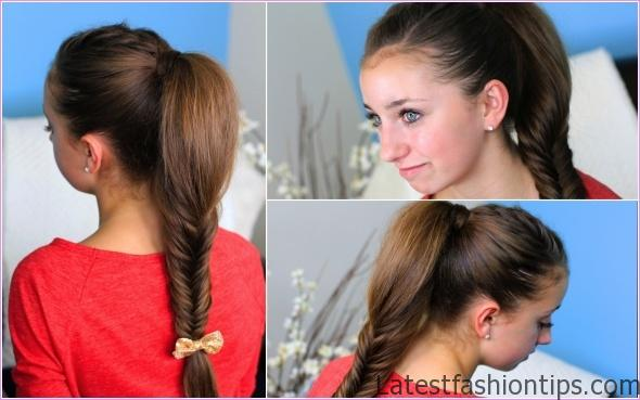 Do Hair Straightening Brushes Really Work Fab or Fail Hairstyles_10.jpg