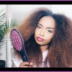 Do Hair Straightening Brushes Really Work Fab or Fail Hairstyles_5.jpg