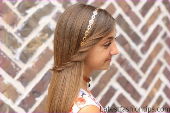 Do Hair Tattoos Really Work Fab or Fail Hairstyles_1.jpg