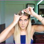 Do Hair Tattoos Really Work Fab or Fail Hairstyles_11.jpg