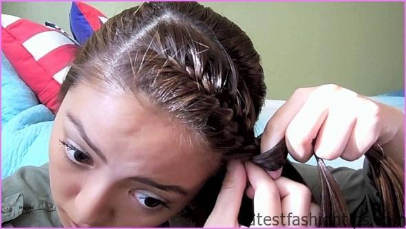 Do Hair Tattoos Really Work Fab or Fail Hairstyles_3.jpg