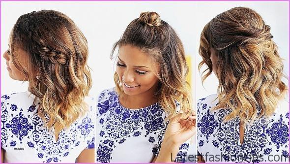 Do Hair Tattoos Really Work Fab or Fail Hairstyles_4.jpg