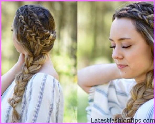 Do Hair Tattoos Really Work Fab or Fail Hairstyles_7.jpg