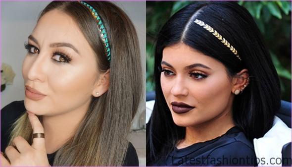 Do Hair Tattoos Really Work Fab or Fail Hairstyles_8.jpg