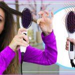 Does the Hair Braider Actually Work Toy Braider Fab or Fail Hairstyles_0.jpg