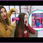 Does the Hair Braider Actually Work Toy Braider Fab or Fail Hairstyles_2.jpg