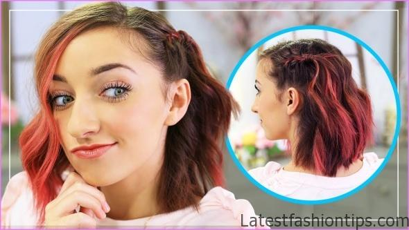 Does the Hair Braider Actually Work Toy Braider Fab or Fail Hairstyles_5.jpg
