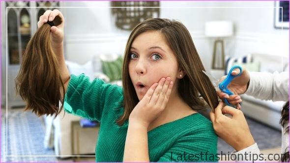 Does the Hair Braider Actually Work Toy Braider Fab or Fail Hairstyles_6.jpg