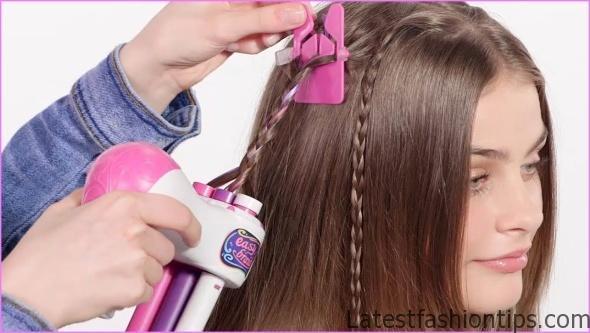 Does the Hair Braider Actually Work Toy Braider Fab or Fail Hairstyles_8.jpg