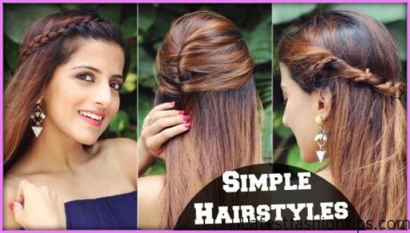Does the Hair Braider Actually Work Toy Braider Fab or Fail Hairstyles_9.jpg