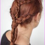 Double French Braid and Twist Game of Thrones Hairstyles_10.jpg
