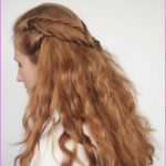 Double French Braid and Twist Game of Thrones Hairstyles_11.jpg