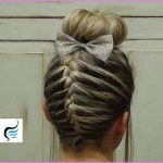 Double French Braid and Twist Game of Thrones Hairstyles_6.jpg