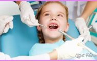 Keeping Your Kid's Teeth Healthy During the Holidays_7.jpg