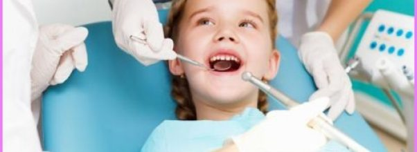 Keeping Your Kid's Teeth Healthy During the Holidays_7.jpg