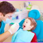 Keeping Your Kid's Teeth Healthy During the Holidays_8.jpg