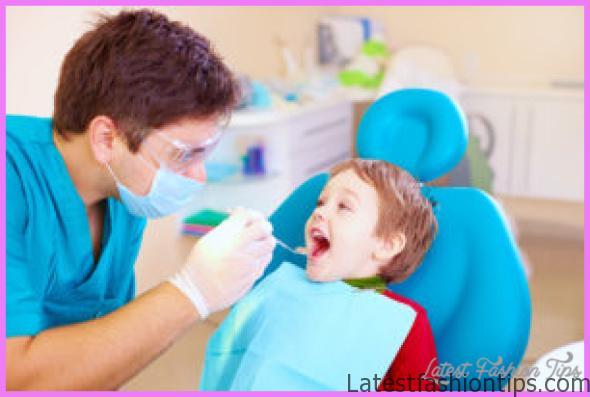 Keeping Your Kid's Teeth Healthy During the Holidays_8.jpg