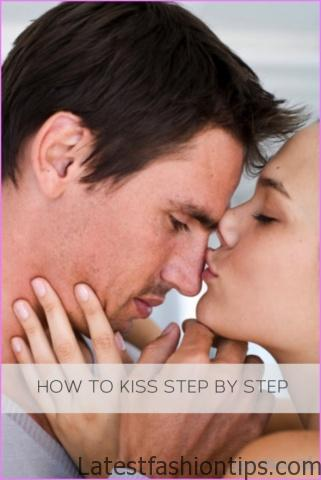 Kissing Tips and Techniques_2.jpg