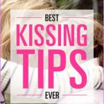 Kissing Tips and Techniques_3.jpg