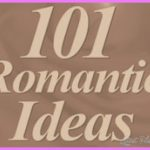 Quotes Kissing Tips And Techniques_8.jpg