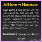 SELF-LOVE AND NARCISSISM ARE NOT THE SAME_10.jpg