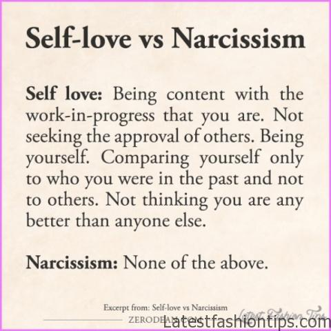 SELF-LOVE AND NARCISSISM ARE NOT THE SAME_9.jpg
