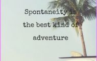 SPONTANEITY: DO YOU KNOW WHO YOU ARE AND ARE YOU ABLE TO STAY FOCUSED ON WHAT YOU NEED?_1.jpg