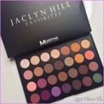 Best 25+ Jaclyn hill eyeshadow palette ideas on Pinterest | Jaclyn ...