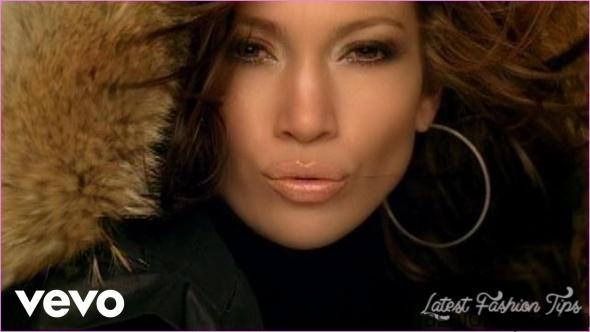 Jennifer Lopez - Get Right - YouTube