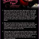 Tips And Techniques For Kissing_5.jpg