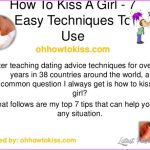 Tips And Techniques For Kissing_8.jpg