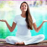 YOGA AND MEDITATION PRACTICE FOR BEAUTY_0.jpg