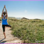 YOGA AND MEDITATION PRACTICE FOR BEAUTY_10.jpg