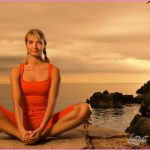 YOGA AND MEDITATION PRACTICE FOR BEAUTY_3.jpg