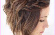 100+ Best 1 Minute Short Hairstyles_2.jpg