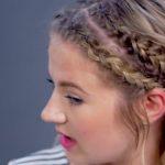 3 Easy Summer Hairstyles For Shortmedium Hair Latestfashiontips