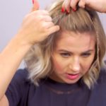 3 super simple back to school hairstyles 25