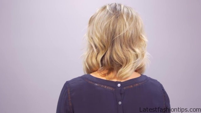 3 super simple back to school hairstyles 32