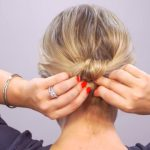 3 super simple back to school hairstyles 38