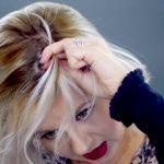 5 waterfall hairstyle tutorials 15