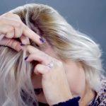 5 waterfall hairstyle tutorials 16