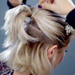 5 waterfall hairstyle tutorials 53