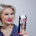 9 helpful hair tools for short hairstyes 06