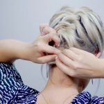 9 helpful hair tools for short hairstyes 14