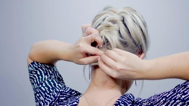 9 helpful hair tools for short hairstyes 14 9 HELPFUL HAIR TOOLS FOR SHORT HAIRSTYES